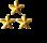 Játék szint: 3 csillag