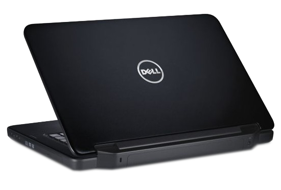 Kunena: dell inspiron 3521 wifi driver for windows 7 32 bit