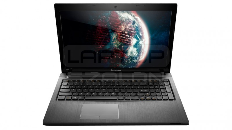Find accessories for your laptop and desktop - Lenovo