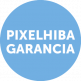 pixextra-usded