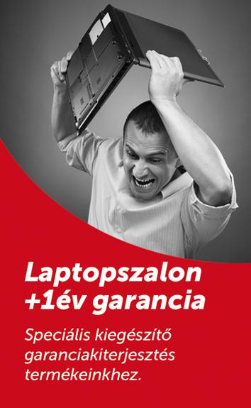 Az esetleges meghibásodásokat pedig a Laptopszalon szervizének magasan  képzett szakemberei kezelik. Ráadásul ezen garanciához el- ... 10215d1cbd