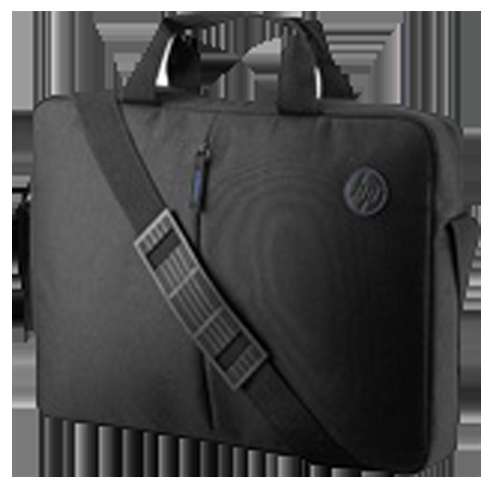 HP akció ajándék laptoptáska + ajándék egér