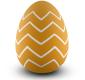 Gratulálunk, megtaláltál egy tojást!